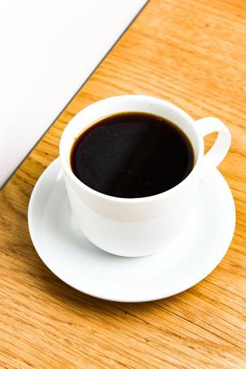 Single Origin Filter Coffee Urn